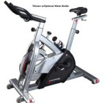 Diamondback Fitness 510Ic Indoor Cycle reviews