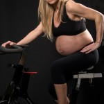 The Mom-to-Be's Guide – Cycling During Your Pregnancy