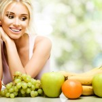 A Complete Spin and Diet Plan For Weight Loss