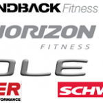 The Ins And Outs Of All Indoor Cycling Bike Brands