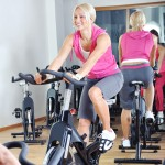 7 Things Runners Can Get From Indoor Cycling