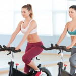 Tips On How To Appropriately Set Up Indoor Cycling Bike