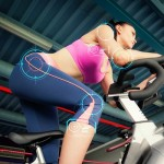 6 Things About Indoor Cycling That You May Not Know