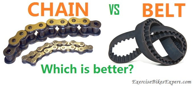 chain-driven-vs-belt-driven-which-is-better-1