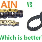 Chain-Driven Spin Bikes or Belt-Driven Spin Bikes? Which Is Better?