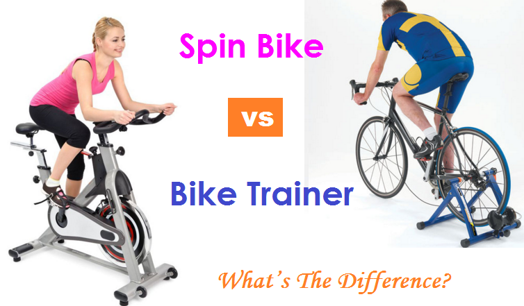 spin-bike-bike-trainers-differences