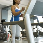Spin bike vs. Treadmill: Which is Better?