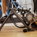 How to Pick the Best Stationary Bike Stand