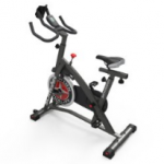 10 Best Spin Bikes Every Cyclist Should Consider Buying