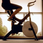 Indoor Bike Trainers: The Practical Fitness Solution