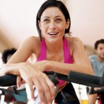 Spin Class Essentials For Beginners