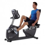 Top Rated Recumbent Exercise Bike Models