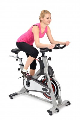 exercise-bike-for-weight-loss