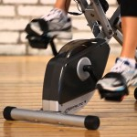 3 Best Folding Exercise Bike Models