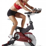 5 Reasons To Ride An Upright Exercise Bike