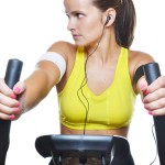 Four Stationary Bike Benefits to Help You Lose Weight