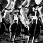 Top 10 Benefits of Spin Workouts