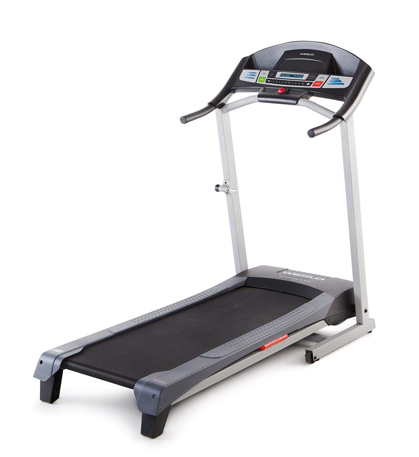 product photo of a Treadmill