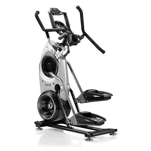 product photo of Bowflex Max Trainer M7
