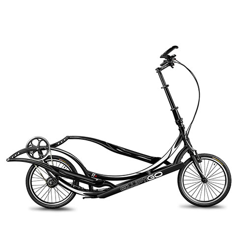 product photo of ElliptiGo 11R