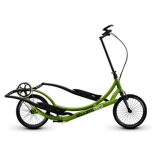 product photo of ElliptiGo 8C