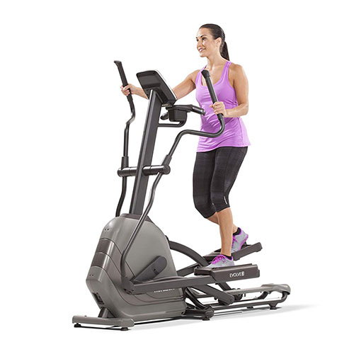 product photo of Horizon Fitness Evolve 5