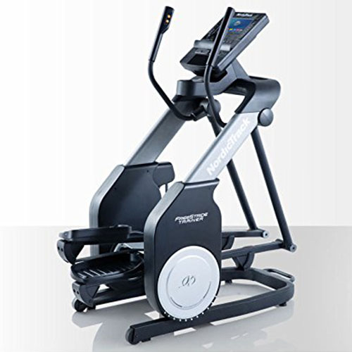 product photo of NordicTrack FreeStride Trainer FS7i