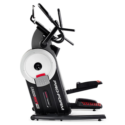 product photo of ProForm HIIT Trainer Pro
